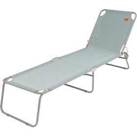 Easy Camp Hydra Camping lounger blauw